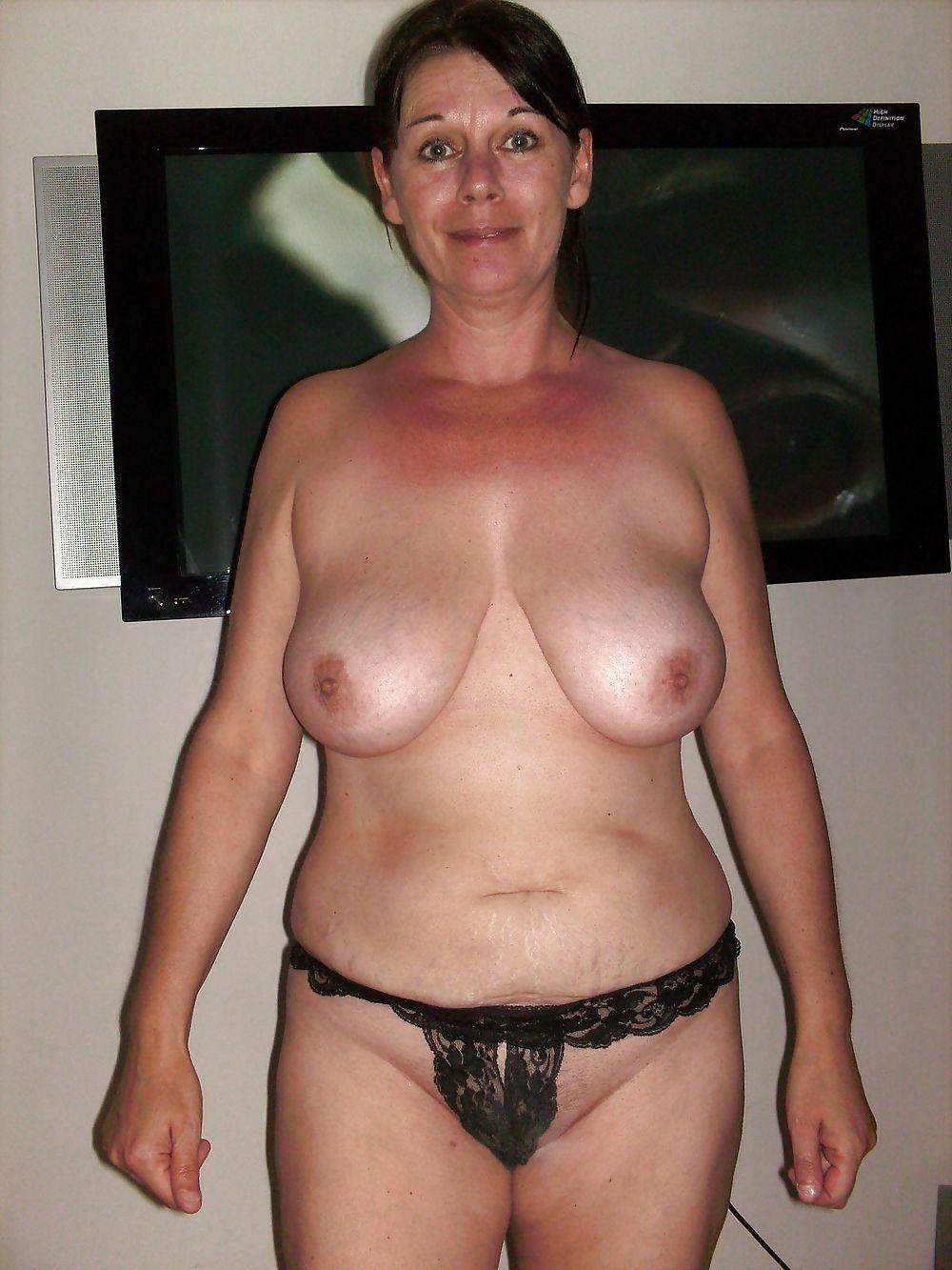 Gorgeous cuban girls naked
