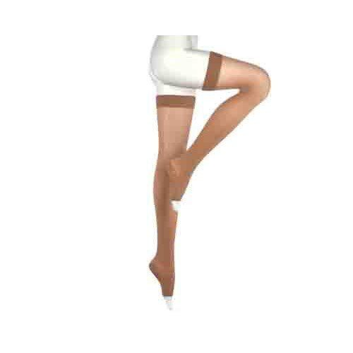Rocket reccomend Pantyhose skin cure
