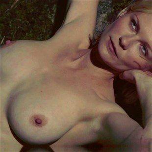 Free nude dolly parton photo