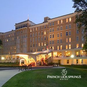best of French lick package indiana Conference