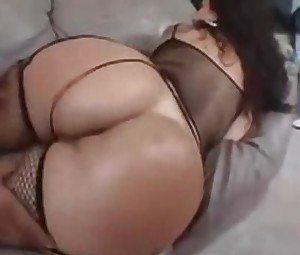mom big ass pic sex