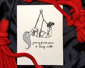 Final, valentine card online sexy talk this theme