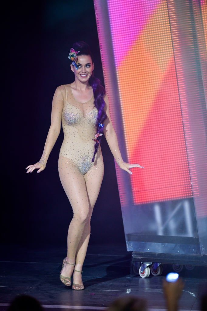 Speaking, Katty perri nude picture with