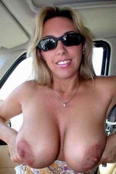 best of Milfs Free sex with