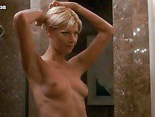 Amy lindsay milf nude opinion