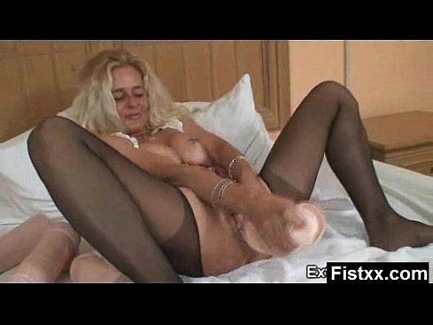 Princess P. recommend best of Spank my butthole