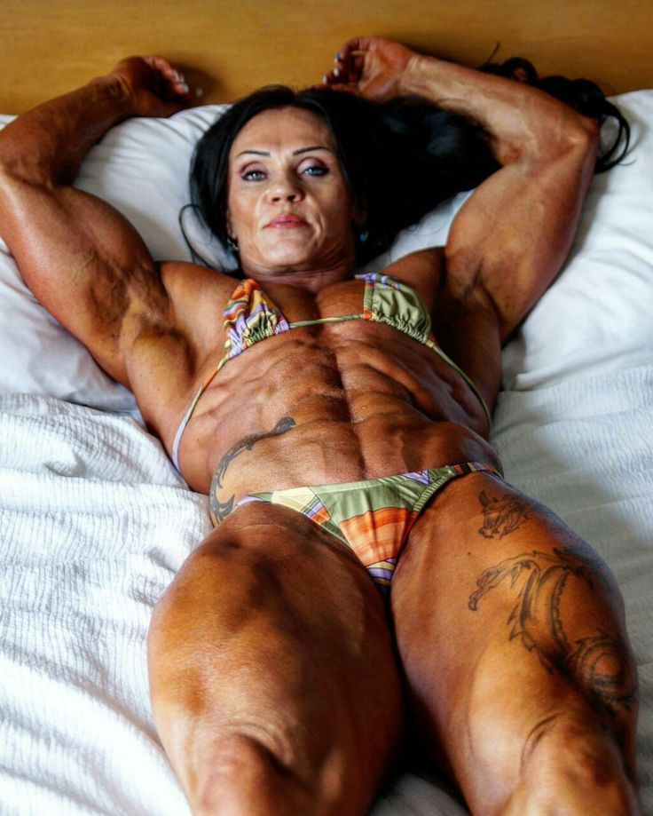Opinion you women bodybuilders having sex apologise, can