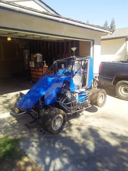 best of Sale for Ovaltrack midget