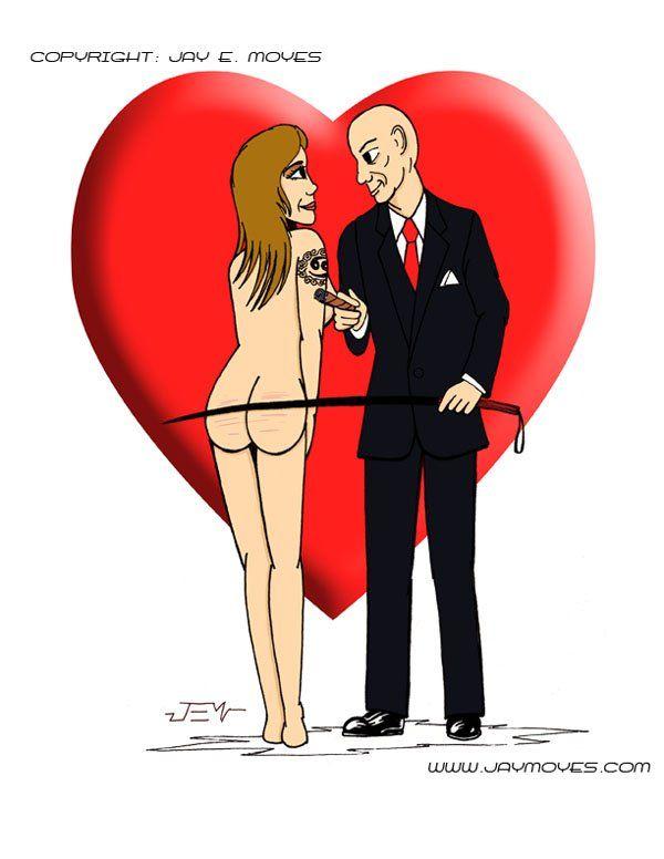 Subwoofer reccomend Bdsm ecard valentine