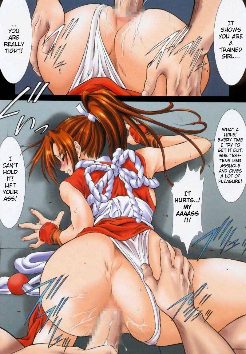accept. interesting huge boobs masseuse sucks off hard dick healthy!