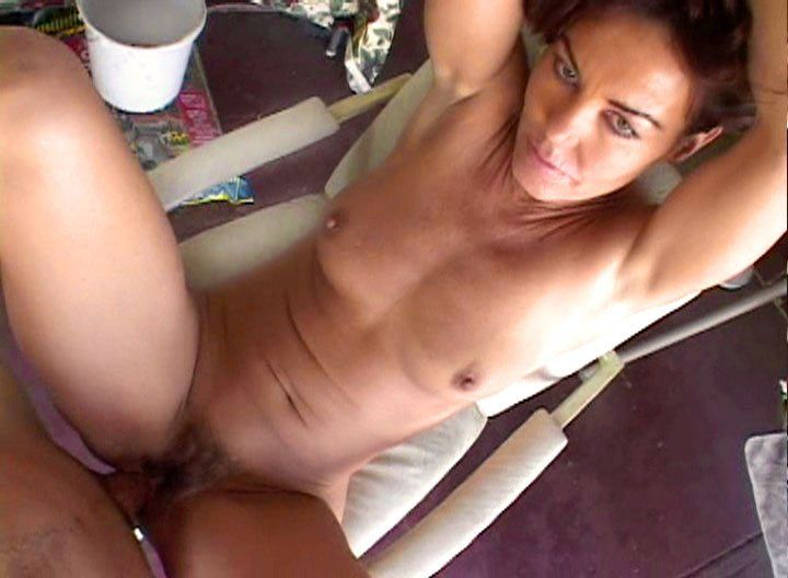 right! good wmv girl dildo sucking life. There's nothing done