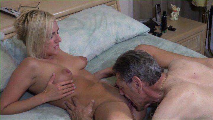 Crazy videos nude