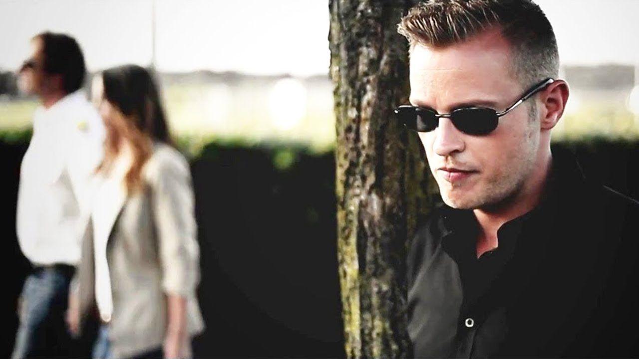 best of Jack video off model Lars