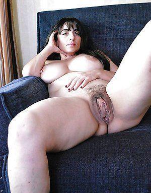 Lesbian boobs straight girl
