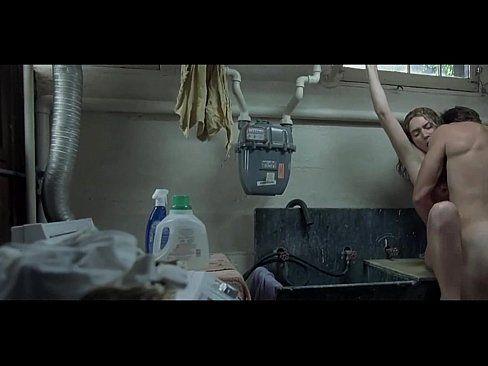 Hot naked free asian lesbian videos