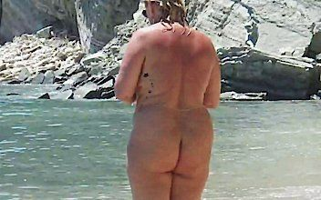 something chubby thai masturbate dick orgy have hit