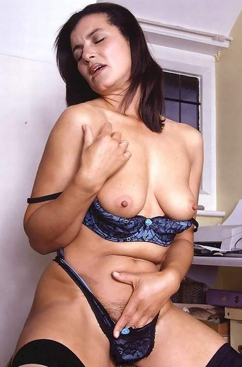Women mature nude Italian consider, that