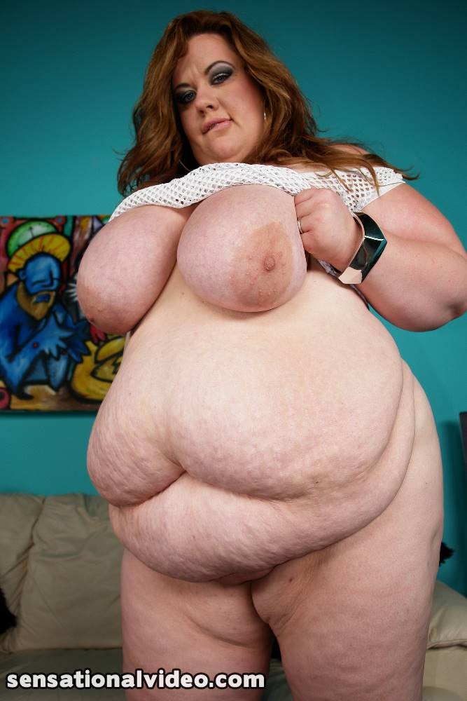 Understand pussy super fat ssbbw are not