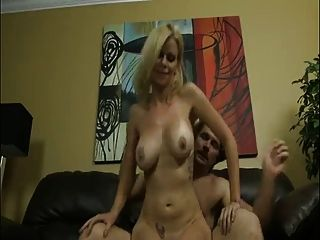 Emerald reccomend Hottest amiture in porn