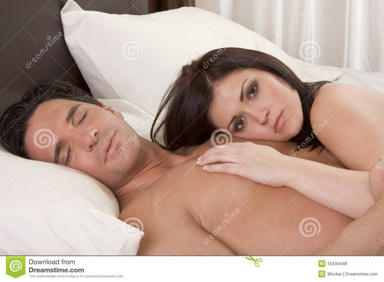 Not bed in naked couples congratulate, excellent