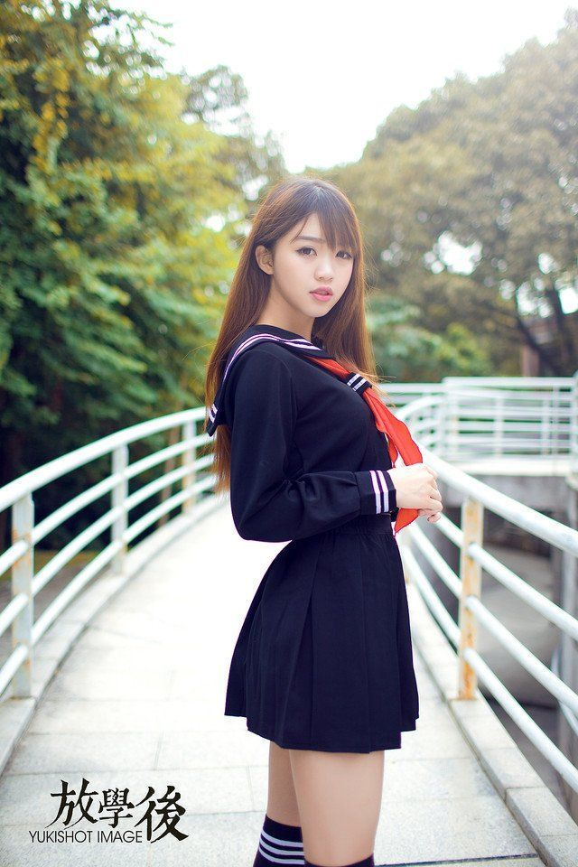 Consider, that Sites sexy japanese teens opinion you