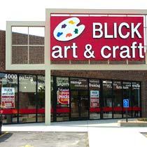 best of Blick art codes Dick supply