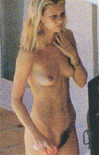 Sexe girl sex naked photo