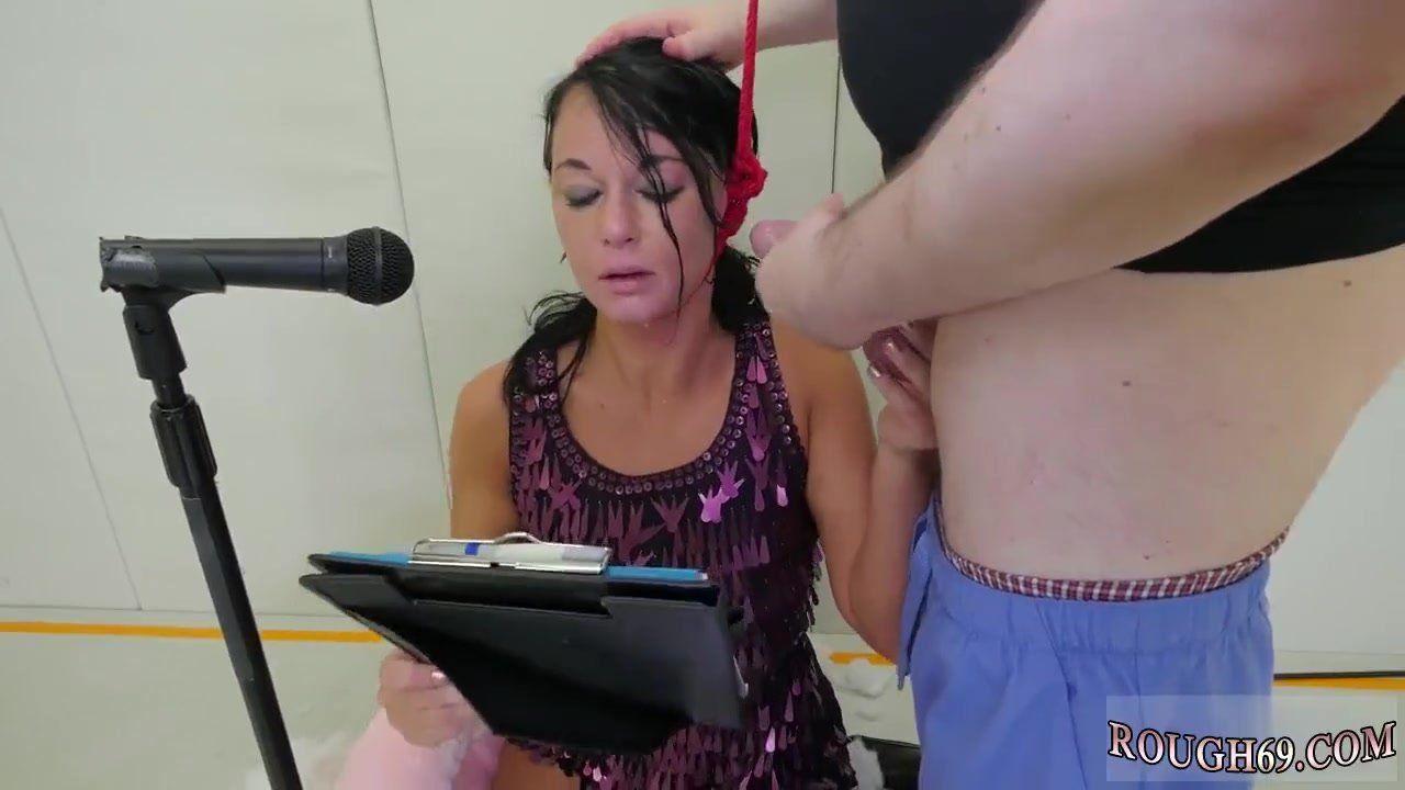 Homemade streaming sex videos