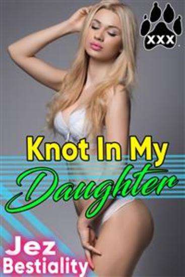 best of Knotting Gay story k9