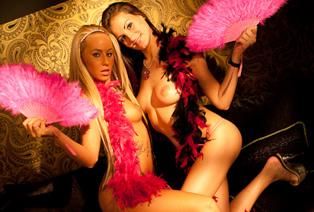 you buffalo ny strip club list share your
