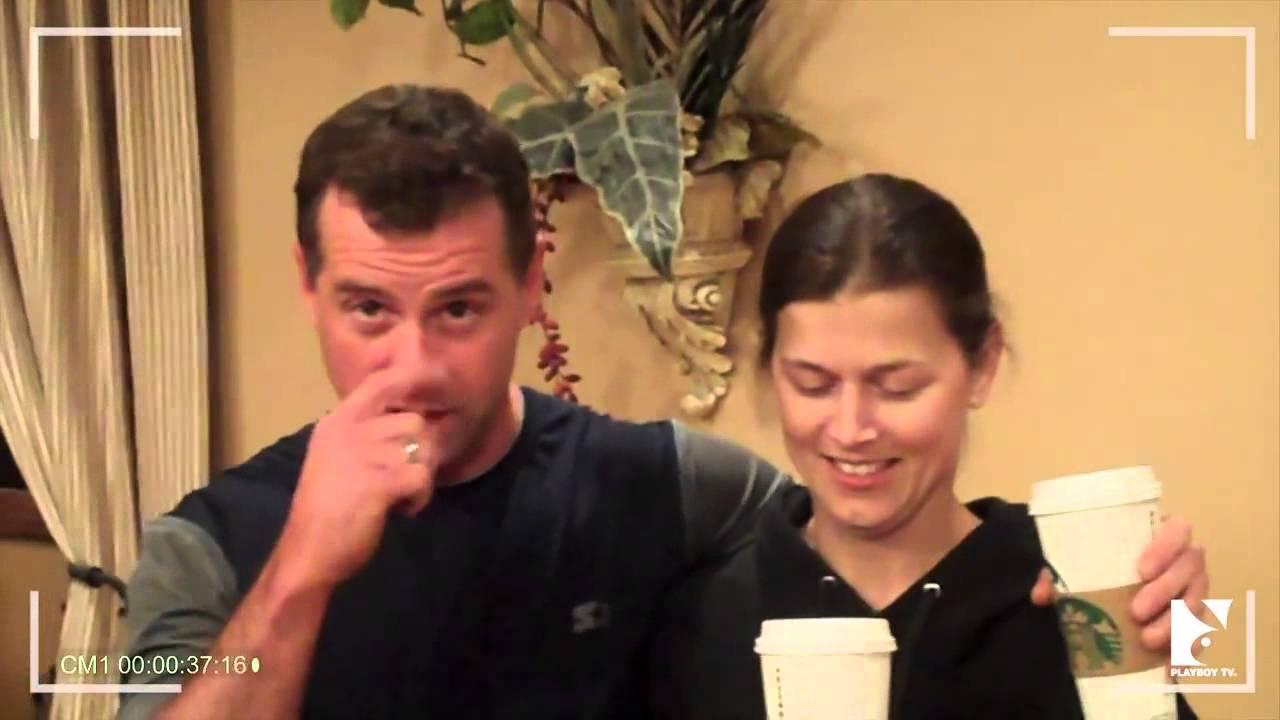 Miss america kelli mccarty free videos