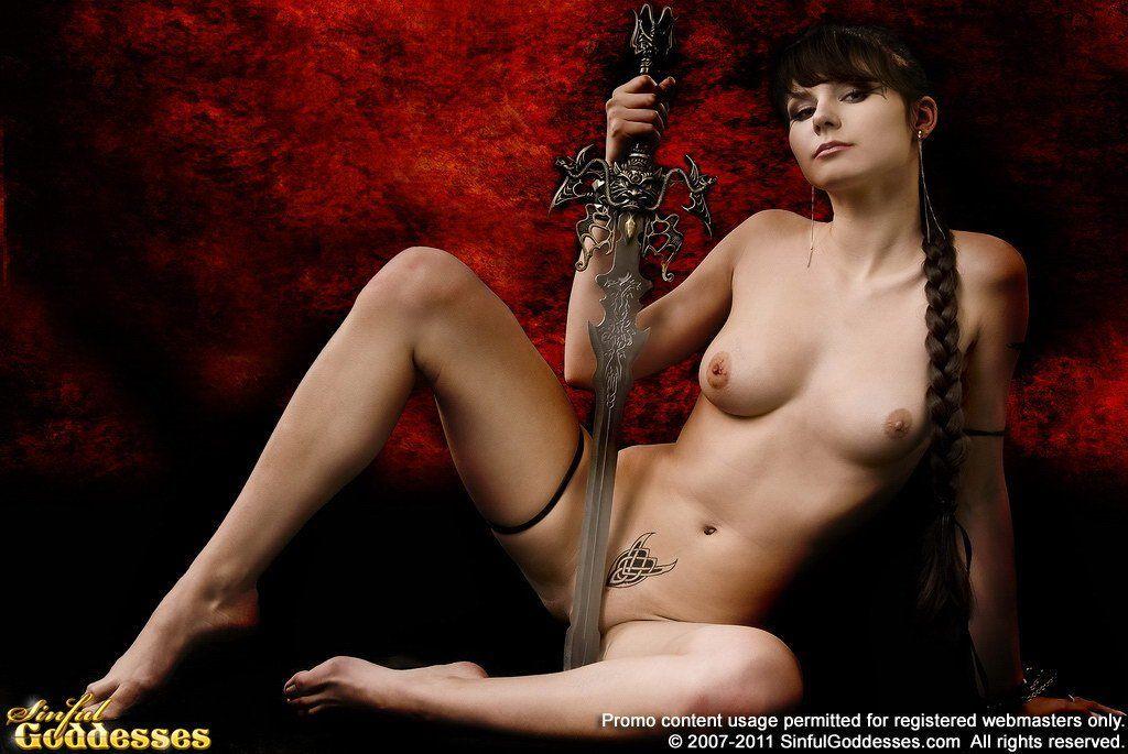 best of X warrior se girl Hot