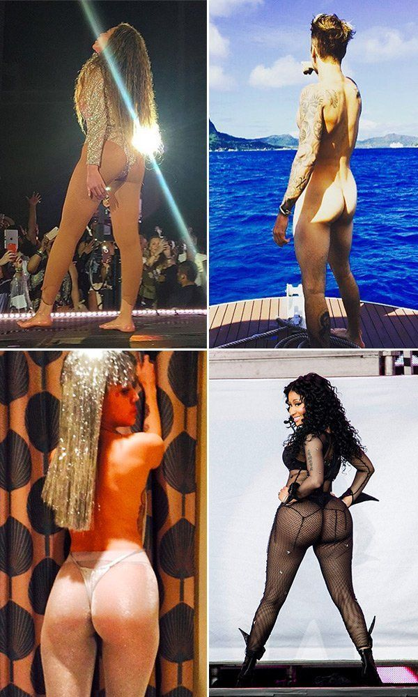 Beyonce as a naked teacher remarkable