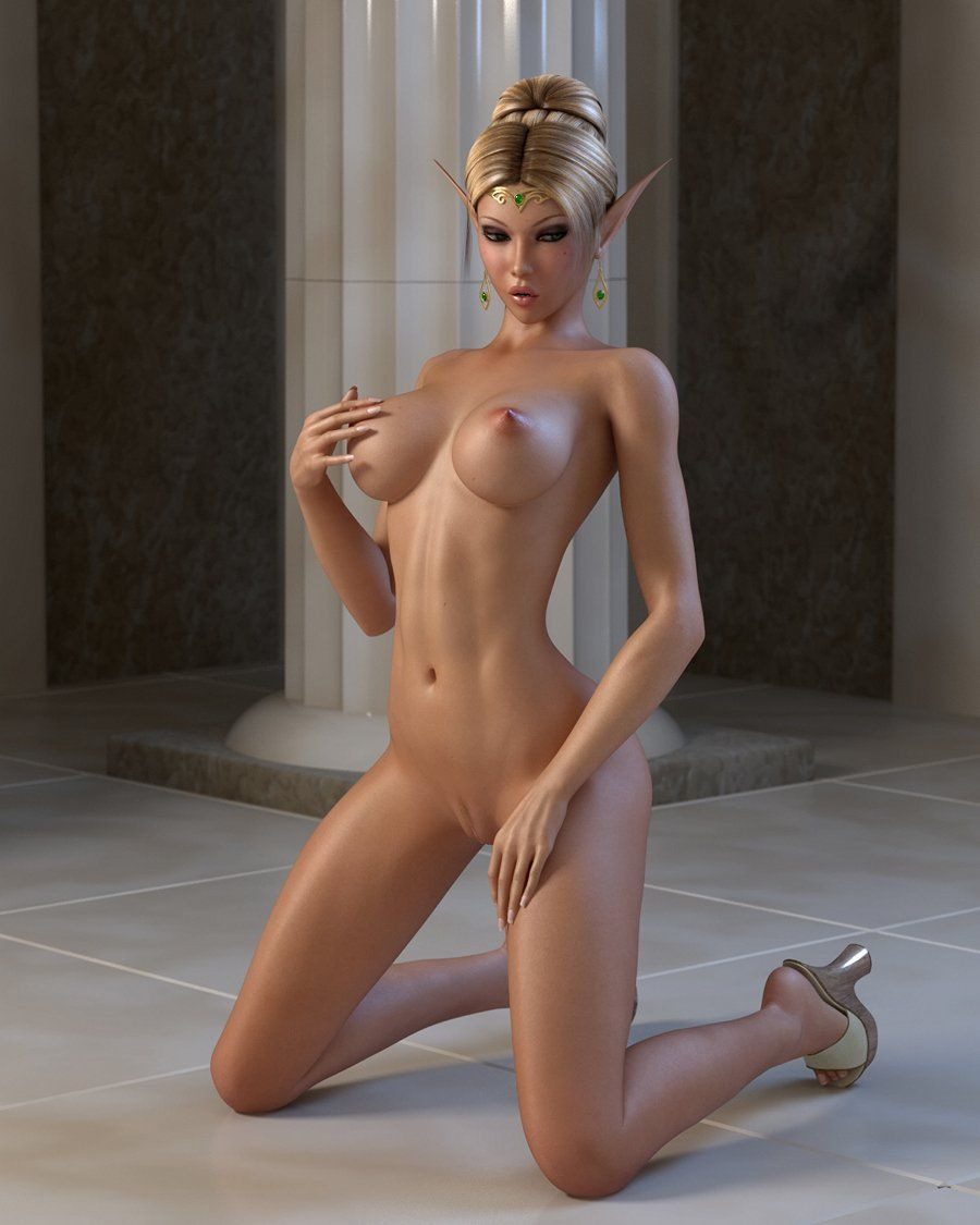 Need A Hard Junior Cock Videos Porno sex hard fantasy erotic hard . porn clips. comments: 1