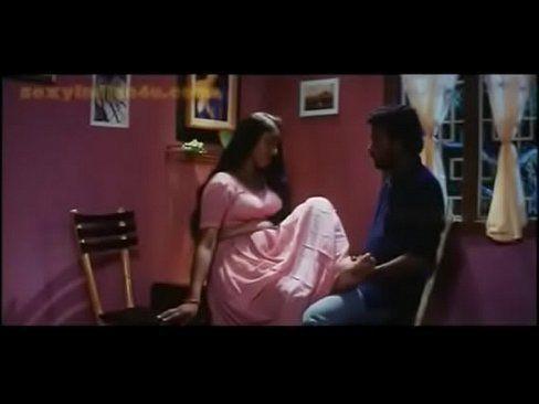 Malayalam adult video blogs