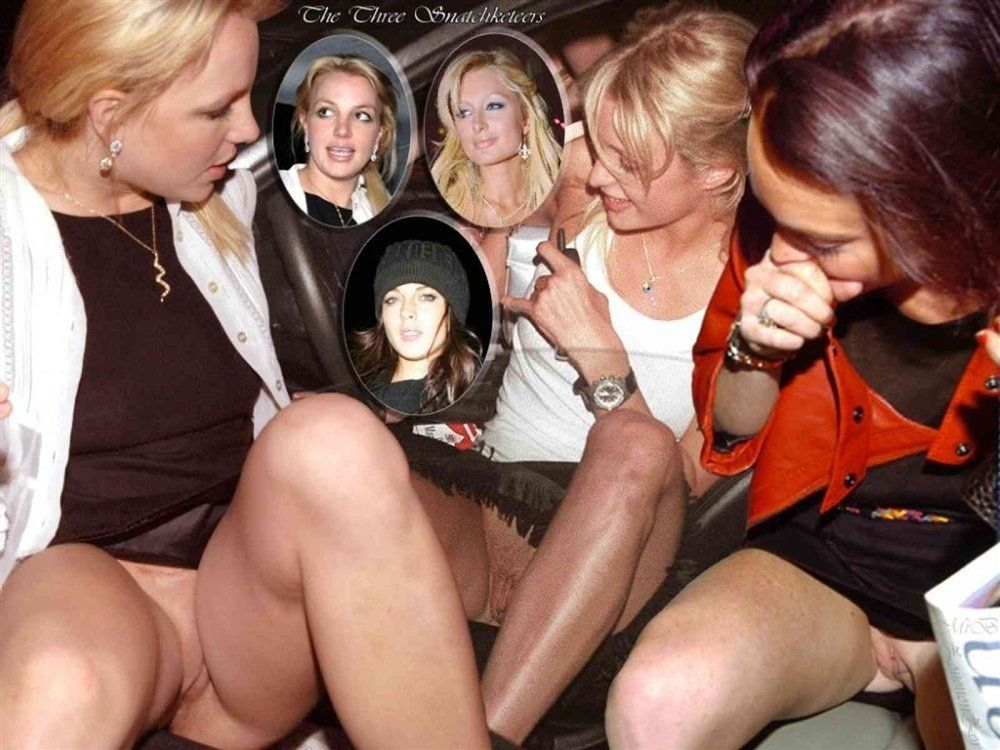 Are britney spears pantyhose upskirts confirm