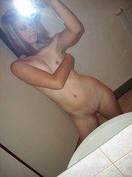 Hot teen japanese girls naked