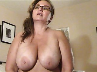 Mature reality and mom porn videos at mature fuck tube