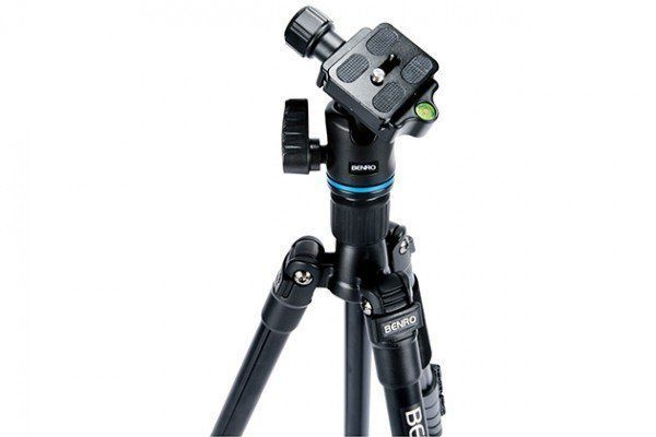 Rellie J. reccomend Amateur but want good value ball head and tripod