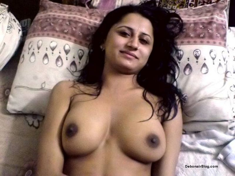 Karachi nude wedding night very pity