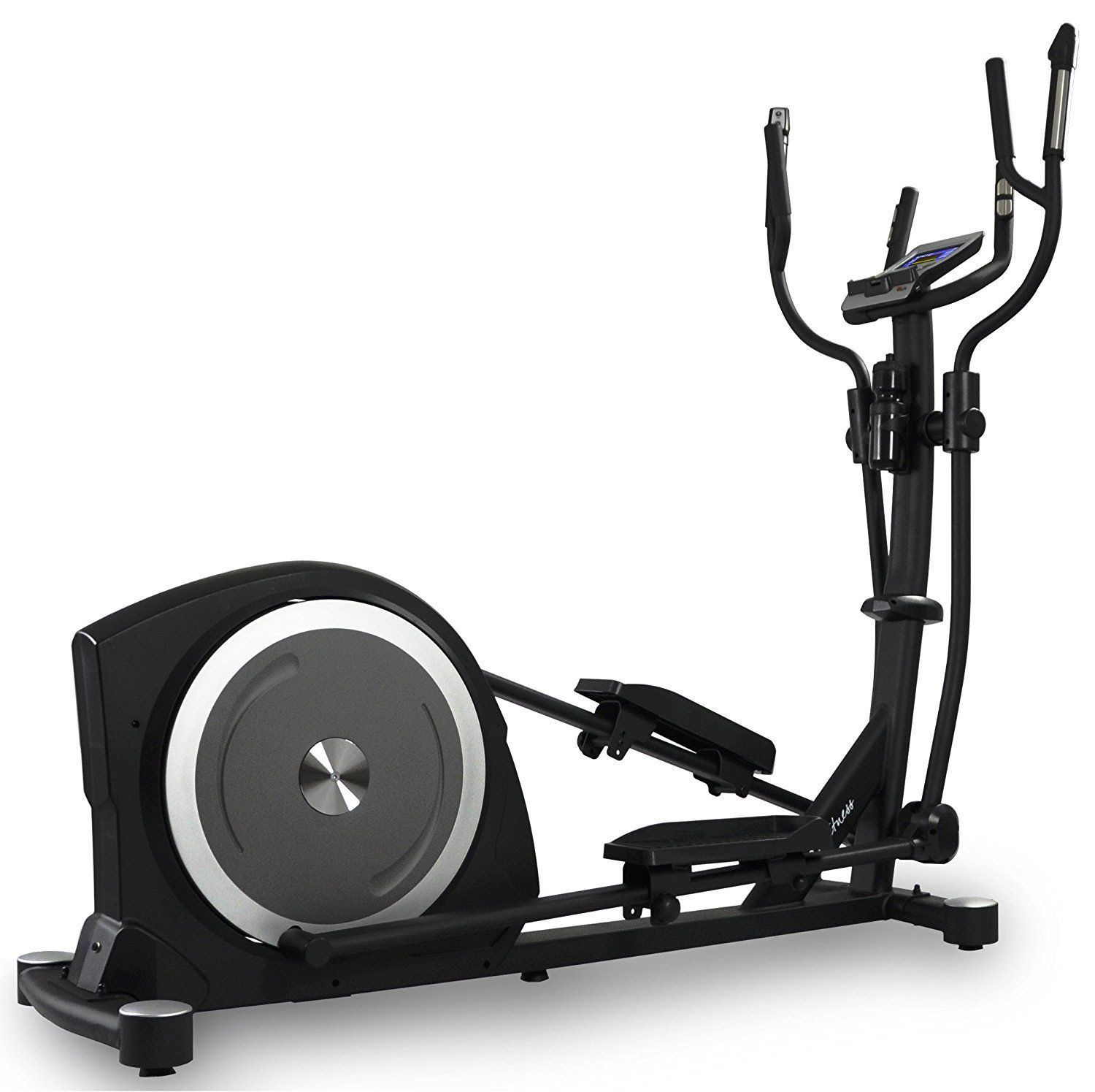 best of For Crosstrainer fun fit