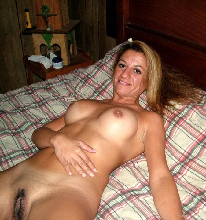 Have milf add website pics free agree, very good