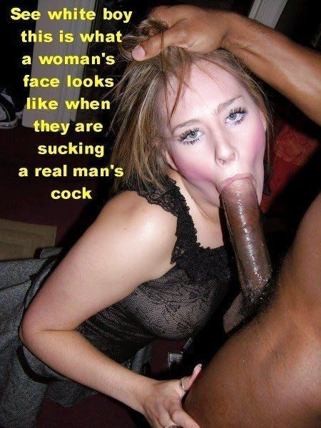 Interracial erotica blogspot