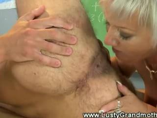 Wwe natalya nude boobs