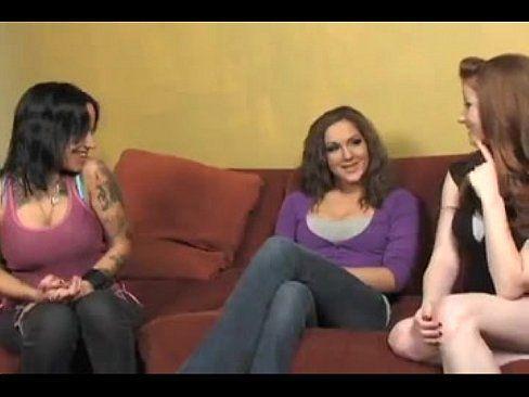 Professor reccomend Best aggressive lesbian free porn
