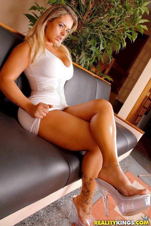 Legs girl ass brazilian naked Shine You