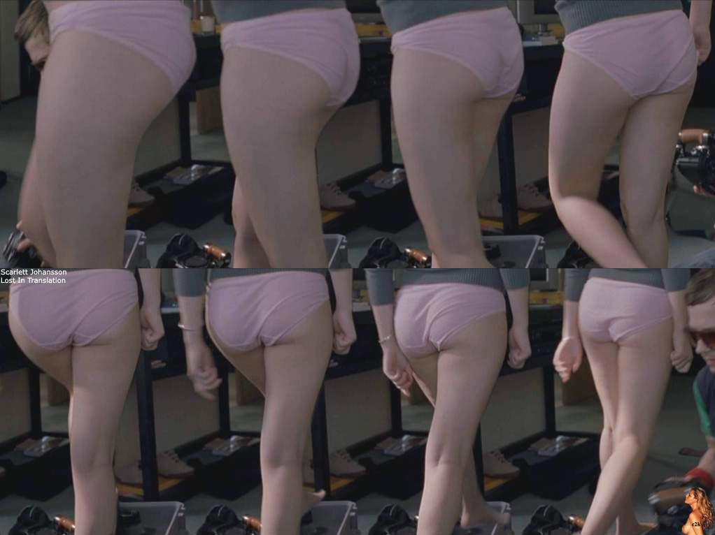 You johansson upskirt scarlet commit error. can