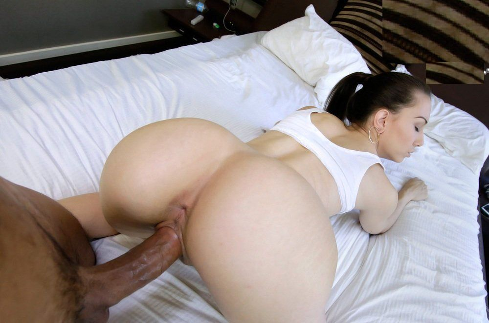 Free to watch full length porn
