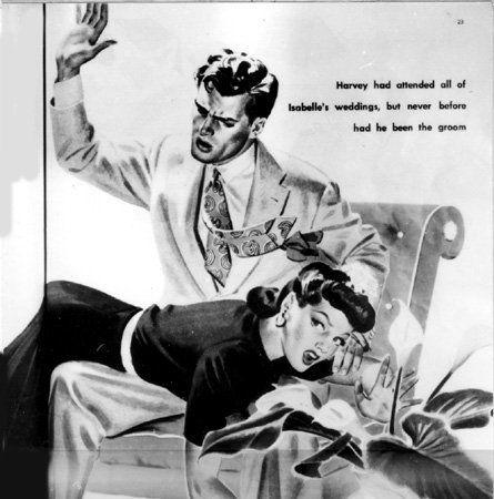 best of Discipline bdsm Man his wife