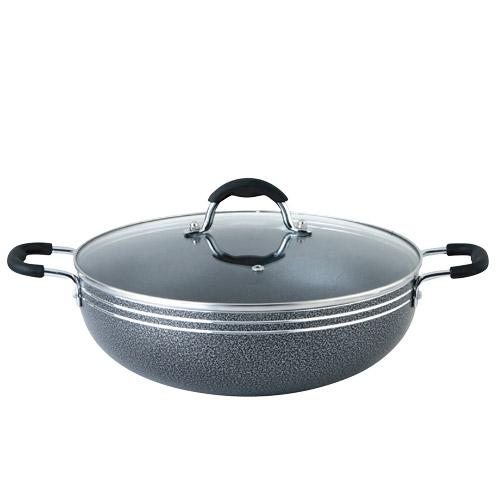 best of Pans Asian pots and